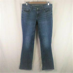 Express jeans Bootcut 10R